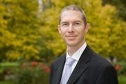 Prof. Dr.-Ing. Holger Voos