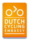 Dutch Cycling Embassy