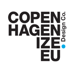 Copenhagen Design Company