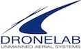 CEO of Dronelab
