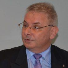 Jean-Marc Simonis
