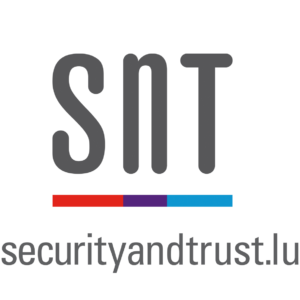 Security and Trust